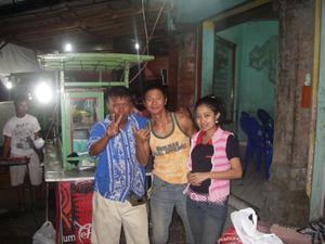 Bali_003