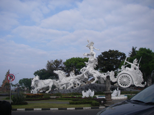 Bali_006