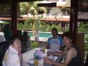 Bali_005_2