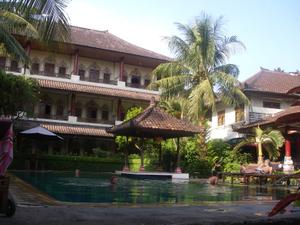 Bali_029