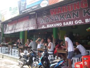 Bali_031_2