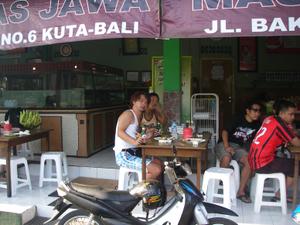 Bali_033