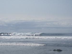 Bali_059