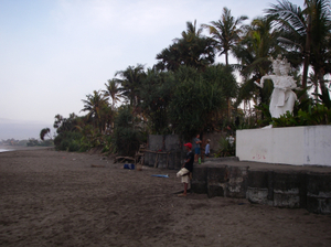 Bali_084