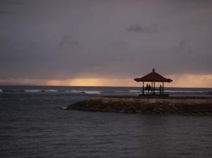 Bali_111