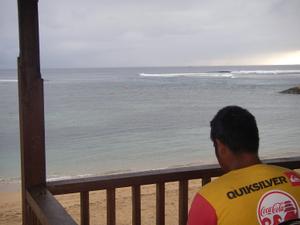 Bali_112