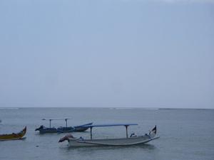 Bali_019