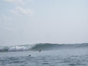 Bali_023