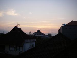 Bali_025