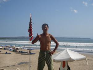Bali_036_3