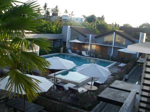 Bali_040