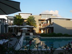Bali_041