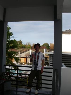 Bali_045
