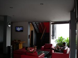 Bali_051_2