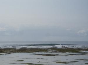 Bali_053_2
