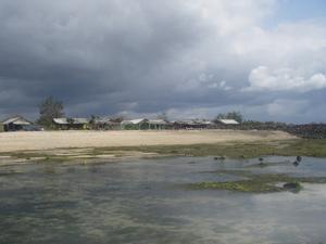 Bali_056_2