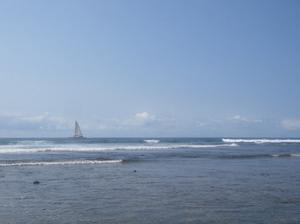 Bali_057_2