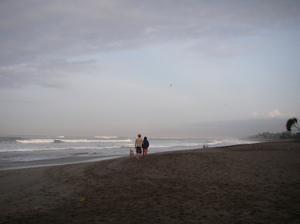 Bali_085