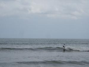 Bali_095_2