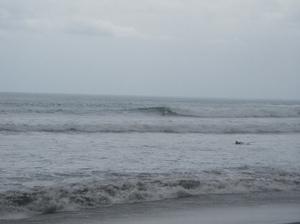 Bali_099_2