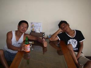Bali_100