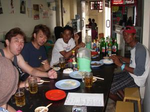Bali_073_2