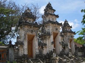Bali_089