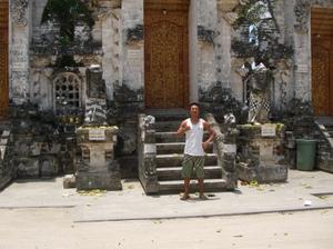 Bali_090