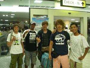 Bali_120_3