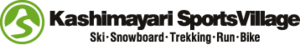 Logo_01_2