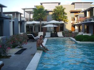 Bali_0431