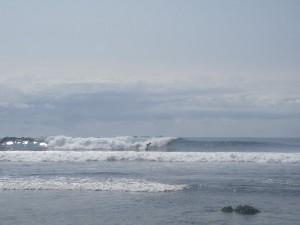 Bali_0591