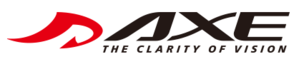 Sec01_logo_2