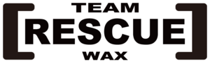Team_rescue_wax_rogo_2