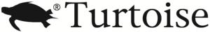 Turtoise_logo_3