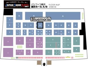 Floormap_2017_002