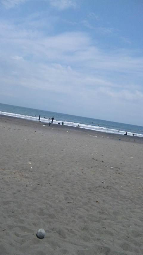 小波now